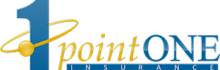 Point 1 Insurance